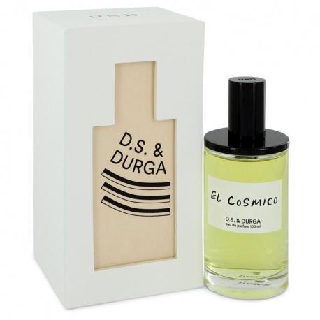 D.S. & Durga El Cosmico Eau De Parfum Spray (Unisex)