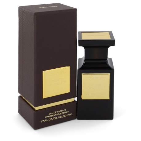 Tom Ford Tom Ford Amber Absolute Eau De Parfum Spray