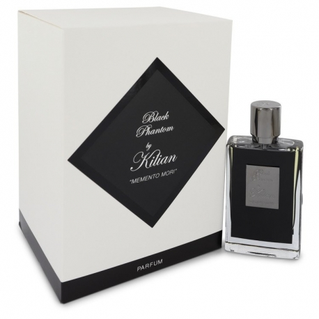 Kilian Black Phantom Eau De Parfum Spray Refillable