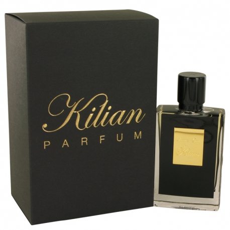 Kilian Incense Oud Eau De Parfum Refillable Spray (Unisex)