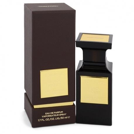 Tom Ford Tom Ford Black Violet Eau De Parfum Spray (Unisex)
