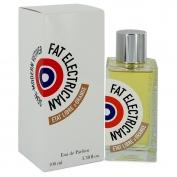 Etat Libre D'orange Fat Electrician Eau De Parfum Spray