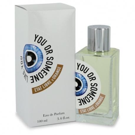 Etat Libre D'orange You or Someone Like You Eau De Parfum Spray (Unisex)