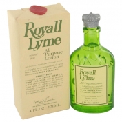 Royall Fragrances Royall Lyme Gift Set Modern Classic Travel Set Includes Royall Lyme, Royall Vetiver Noir, Royall Rugby and