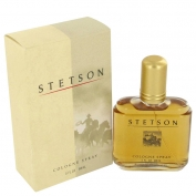 Coty Stetson Cooling Moisture After Shave
