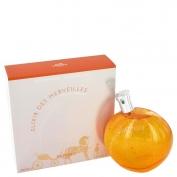 Hermes Elixir Des Merveilles Eau De Parfum Spray (Collector Edition)