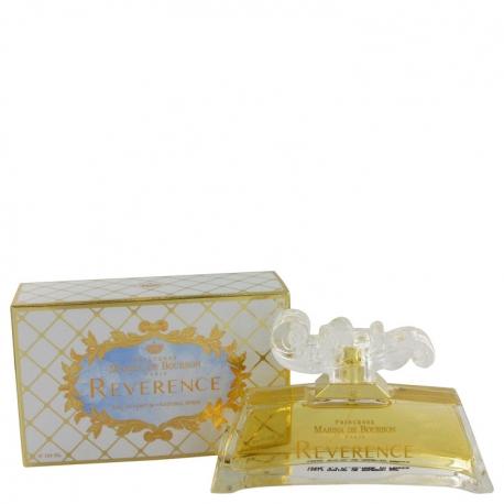 Princesse Marina de Bourbon Reverence Eau De Parfum Spray