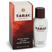Maurer & Wirtz Tabac Hair Cream