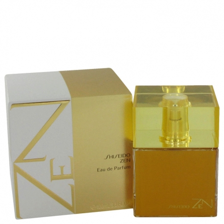 Shiseido Zen Eau De Parfum Purse Spray