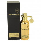Montale Montale Aoud Queen Roses Body Cream