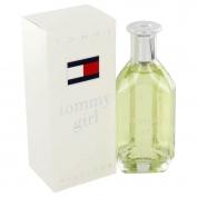Tommy Hilfiger Tommy Girl Sparkling Fragrance Gel