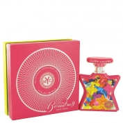 Bond No. 9 Bond No. 9 Union Square Eau De Parfum Spray