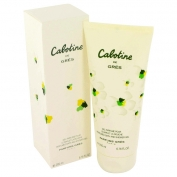 Gres Cabotine Shower Gel