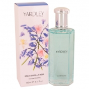 Yardley English Bluebell Shower Gel