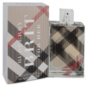 Burberry Burberry Brit Eau De Parfum Spray
