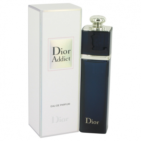 Christian Dior Dior Addict Eau De Parfum Spray