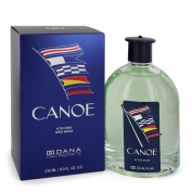 Dana Canoe After Shave Splash