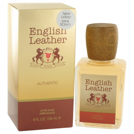Dana English Leather After Shave
