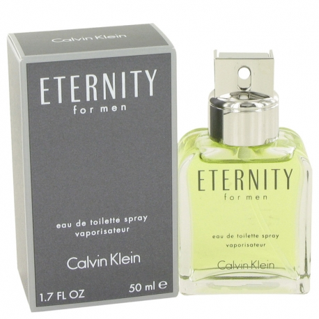 Contents: 50 ml
