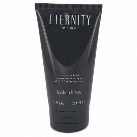 Calvin Klein Eternity For Men After Shave Balm