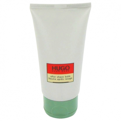 Hugo Boss Hugo After Shave Balm