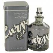 Liz Claiborne Curve Crush For Men Eau De Cologne Spray