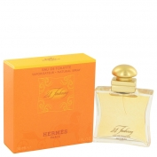 Hermès 24 Faubourg Eau De Toilette Spray