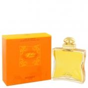 Hermès 24 Faubourg Eau De Parfum Spray
