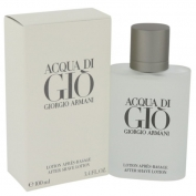 Giorgio Armani Acqua Di Gio Homme After Shave Lotion