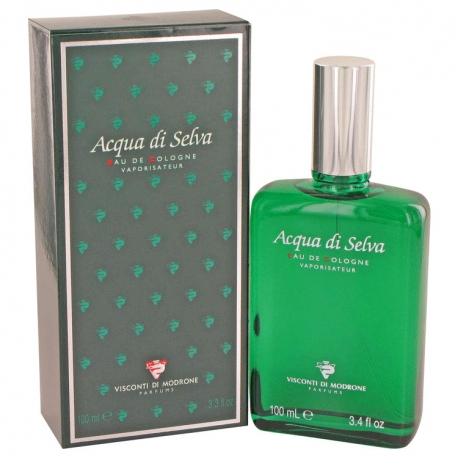 Visconti di Modrone Acqua Di Selva Eau De Cologne Spray