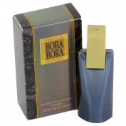 Liz Claiborne Bora Bora For Men Mini Eau De Toilette