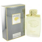 Lalique Lalique (lion) Eau De Toilette Spray