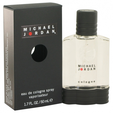 Michael Jordan Michael Jordan Cologne Spray