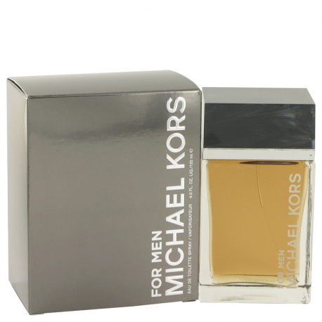 Michael Kors Michael Kors For Men Eau De Toilette Spray