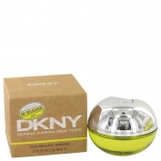 Donna Karan Dkny Be Delicious Eau De Parfum Spray
