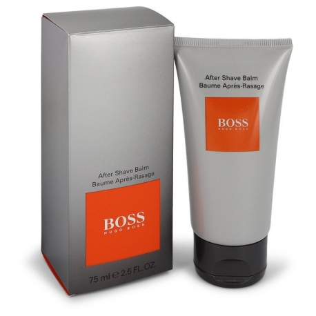 Hugo Boss Boss In Motion After Shave Balm