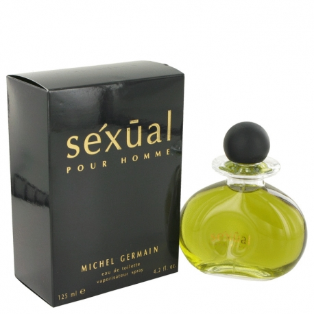 Contents: 125 ml