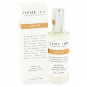 Demeter Fragrance Almond Cologne Spray