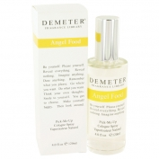 Demeter Fragrance Angel Food Cologne Spray