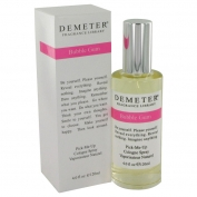 Demeter Fragrance Bubble Gum Cologne Spray