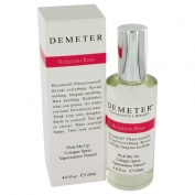 Demeter Fragrance Bulgarian Rose Cologne Spray