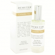 Demeter Fragrance Coriander Tea Cologne Spray