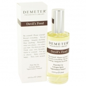 Demeter Fragrance Devils Food Cologne Spray