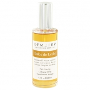 Demeter Fragrance Dulce De Leche Cologne Spray