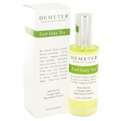 Demeter Fragrance Earl Grey Tea Cologne Spray