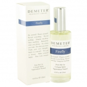 Demeter Fragrance Firefly Cologne Spray