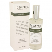 Demeter Fragrance Funeral Home Cologne Spray