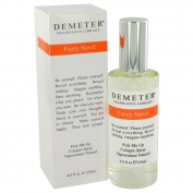Demeter Fragrance Fuzzy Navel Cologne Spray