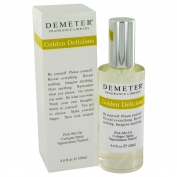 Demeter Fragrance Golden Delicious Cologne Spray