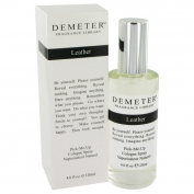 Demeter Fragrance Leather Cologne Spray